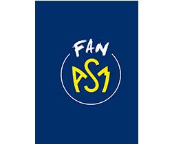 FanASM - Retour à l'accueil